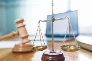 Qué dice la nueva ley hipotecaria