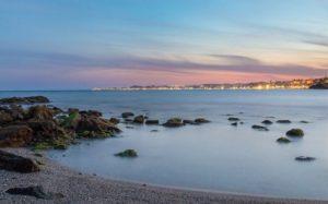 5 razones por las que comprar propiedades en Torre del Mar