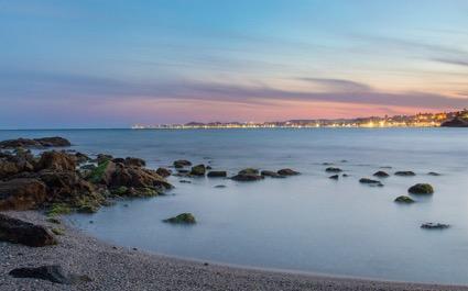 En este momento estás viendo 5 razones por las que comprar propiedades en Torre del Mar