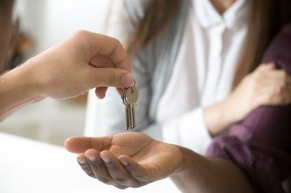 5 claves para vender una casa sin demoras