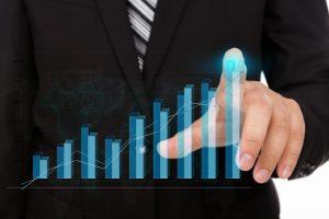 Mercado inmobiliario español crece de forma asimétrica