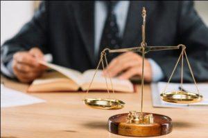 Nueva ley hipotecaria ¿Qué cambios trae?