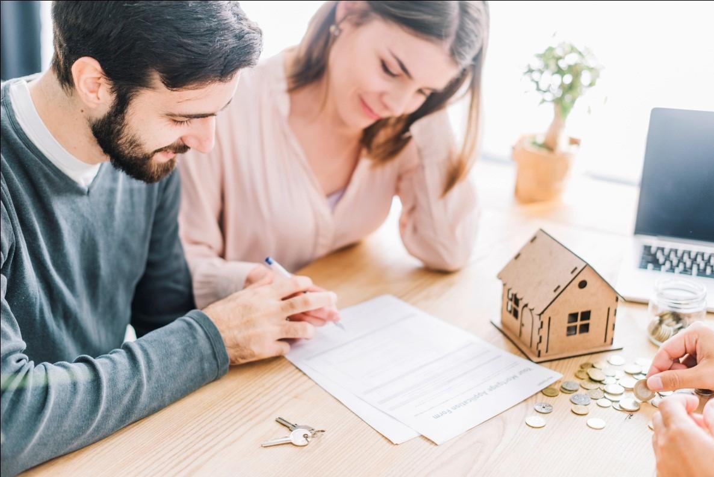 Cómo amortizar una hipoteca Consejos útiles