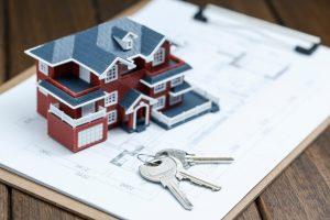 Claves para facilitar la búsqueda de la casa soñada