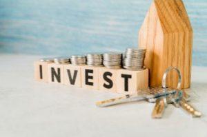 Qué debo saber antes de invertir en mi primera propiedad