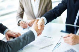Cómo es el proceso de negociación al vender una casa