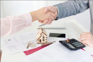 Cómo es la negociación al comprar un inmueble