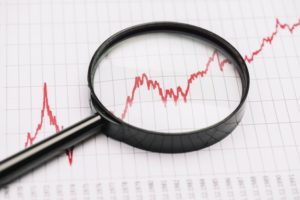 Cómo frenan las ciudades la subida de los precios de alquiler
