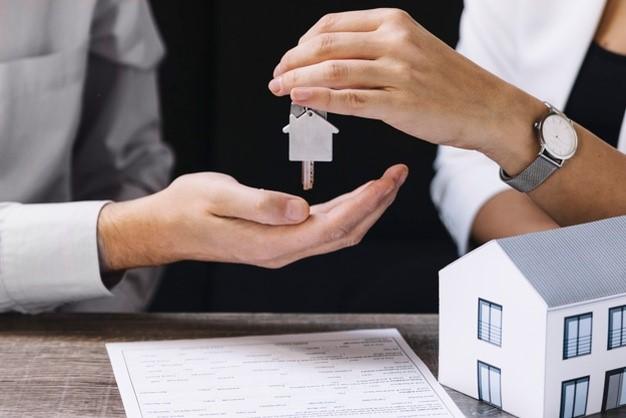 Qué significa que una vivienda tenga cargas