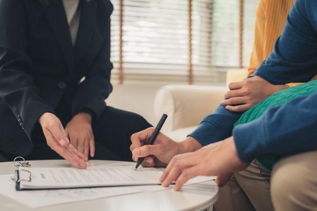 5 claves que le harán vender su casa en tiempo récord