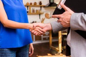 ¿Cuándo acudir a un agente inmobiliario?
