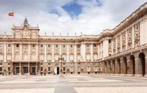 España, un país de propietarios