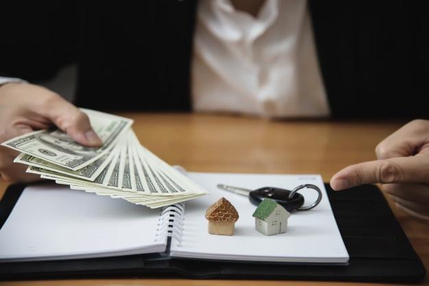 Problemas que pueden hacer que el valor de una propiedad baje