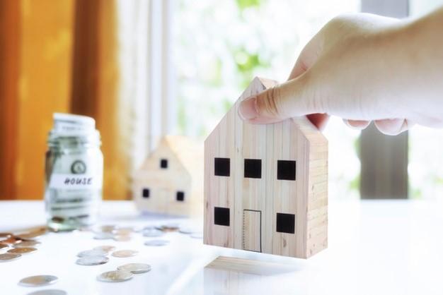 Quiénes compran más casas en España