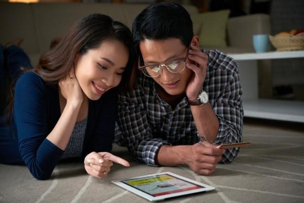 5 claves para invertir en su primera propiedad