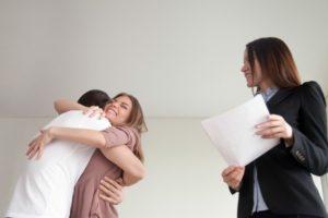 Alquiler con opción a compra: ¿Qué ventajas ofrece?