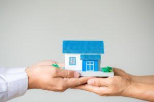 Características y ventajas de las casas modernas