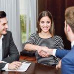 ¿Cómo es la tasación de una vivienda? Lo que debe saber