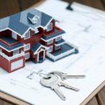 Proyecciones del mercado inmobiliario