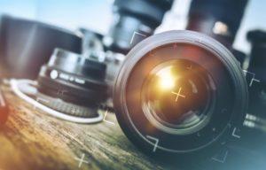 5 claves para lograr buenas fotografías inmobiliarias