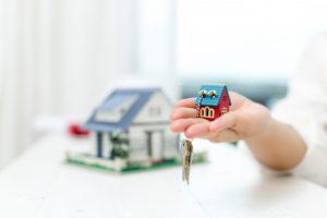 8 pasos para organizar con éxito un Open Home