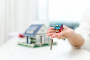 Casas y pisos vendidos por bancos ¿Buena opción?