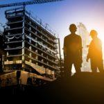 Construcción cercana al cliente y sostenible