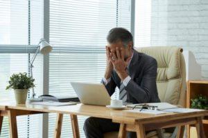 ¿Emoción o razón? Los factores que más influyen al momento de comprar una propiedad
