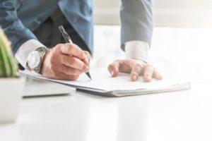 ¿Qué edad es la mejor para solicitar una hipoteca?