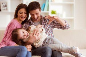 : ¿Cómo cambiar los contratos energéticos de tu vivienda eficazmente y ahorrar en las facturas?
