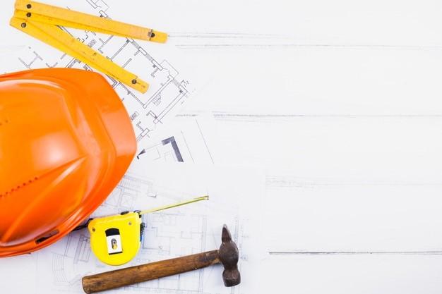Construir para alquilar, el nuevo concepto inmobiliario