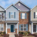 ¿Llegó el país a las 500.000 viviendas vendidas?