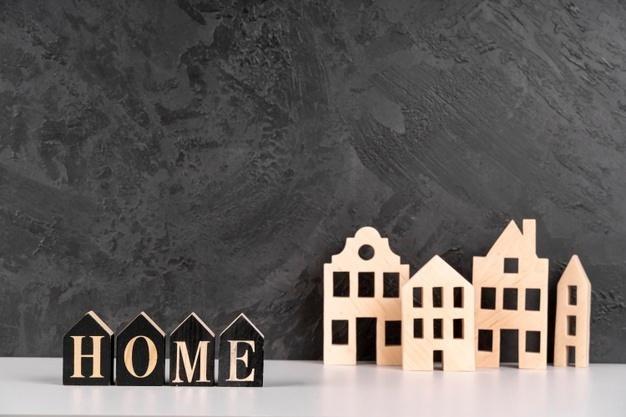 Por dónde empezar para vender una propiedad