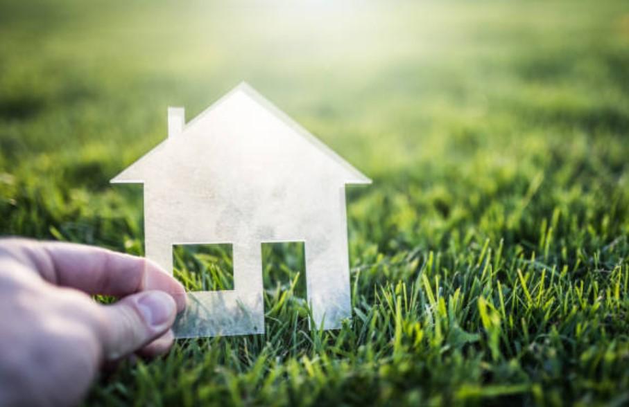 Viviendas sostenibles, una realidad para este año