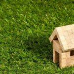 6 claves para entender el mercado inmobiliario español