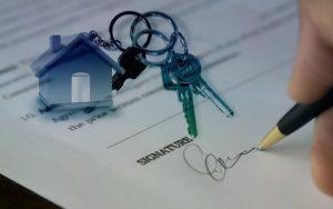 Comprar casa, cada vez más españoles prefieren esta opción