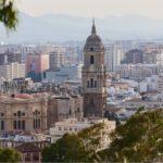 Las mejores ciudades españolas para invertir en bienes raíces