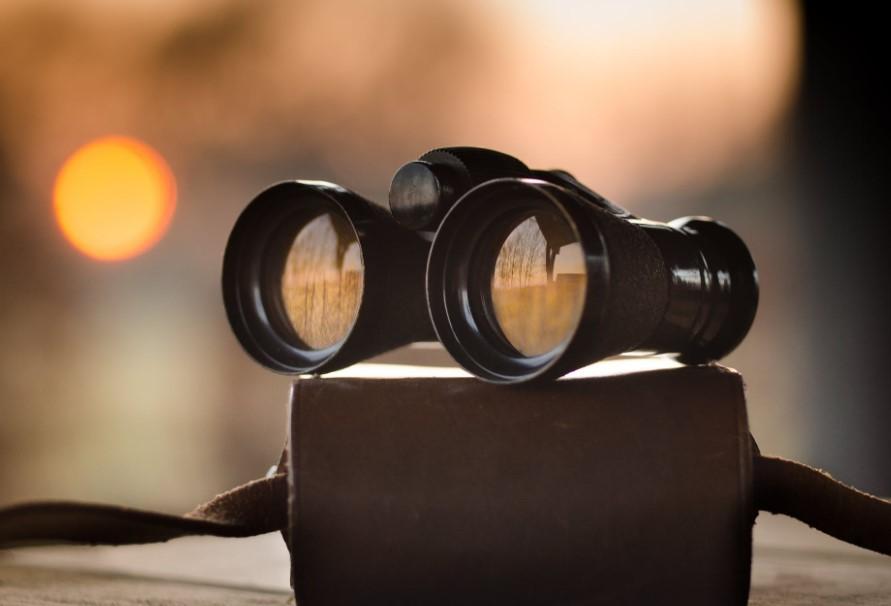 Los factores que todo comprador busca en una propiedad