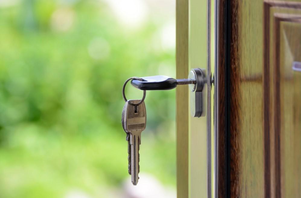 Claves para un buen anuncio inmobiliario
