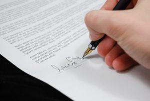Hipotecas 2020: claves que debe conocer