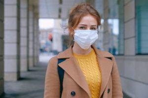 ¿Afecta el coronavirus al sector inmobiliario?