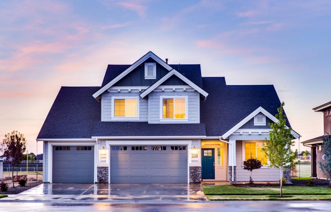 ¿Cómo elegir bien una casa de segunda mano?