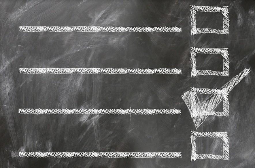 Sector inmobiliario post confinamiento: Lo que prevén los expertos