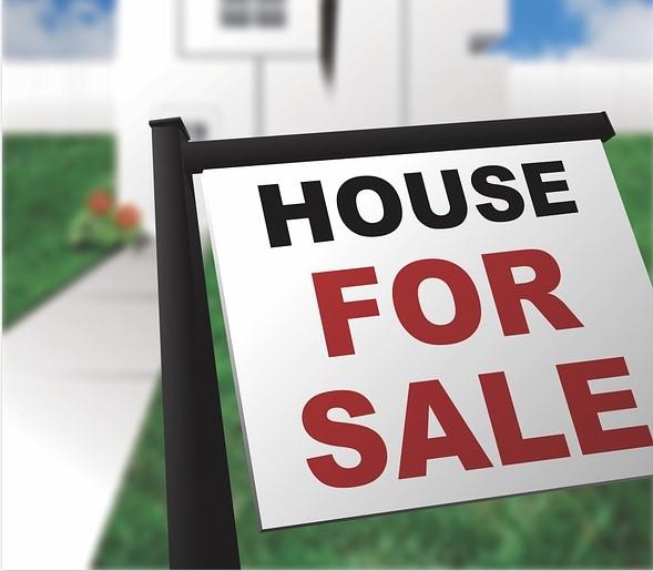 ¿A qué se enfrenta el vendedor de una propiedad durante el proceso?