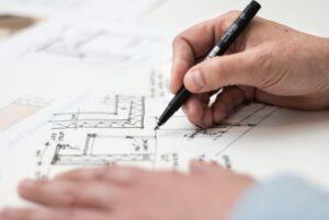Lee más sobre el artículo 5 claves para revalorizar una propiedad