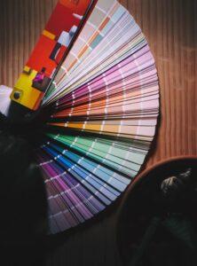 El color influye en la decisión de compra. ¿Cuáles son los más adecuados?