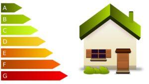 Lo que debe saber sobre los certificados de eficiencia energética