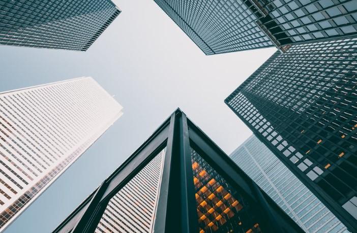 Mercado inmobiliario pos COVID-19