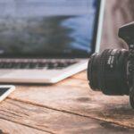 Consejos para buenas fotografías inmobiliarias