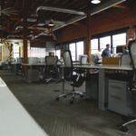 Consejos para encontrar la oficina perfecta